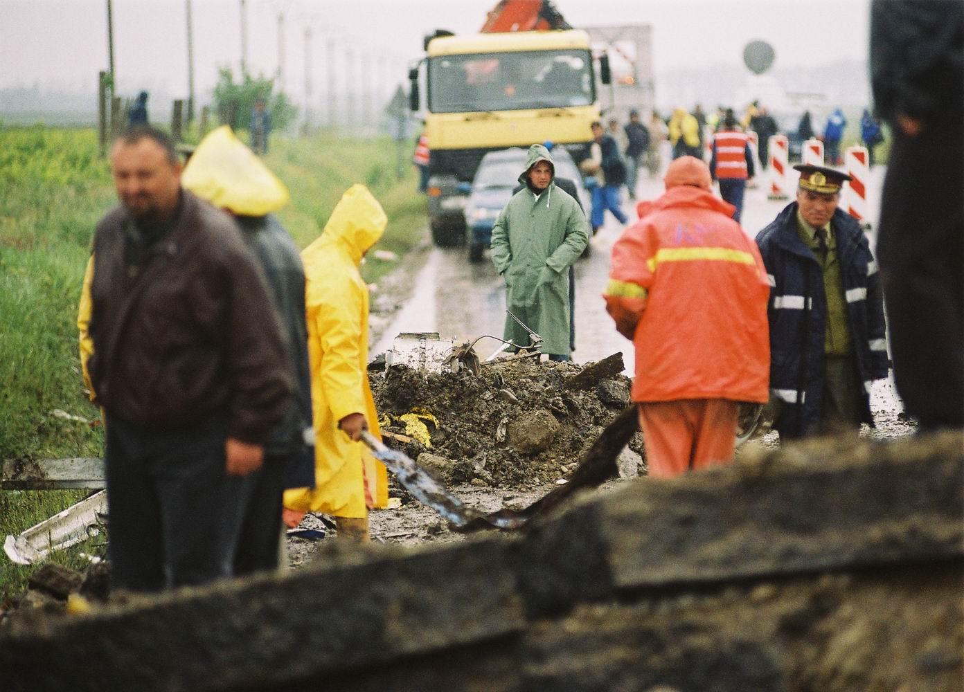 explozie camion mihailesti (10)