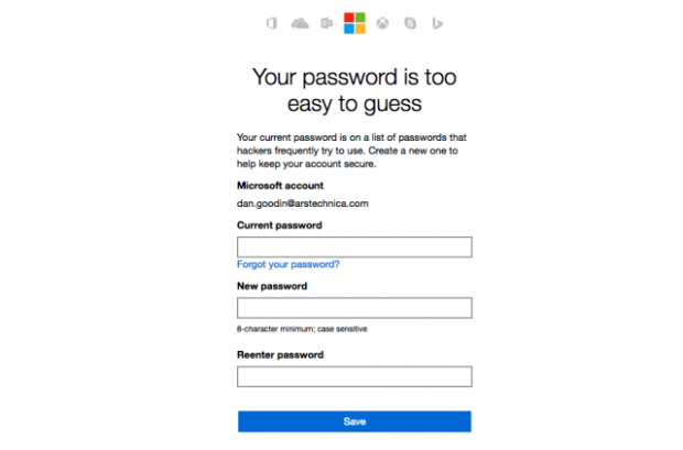 microsoft-password-640x422
