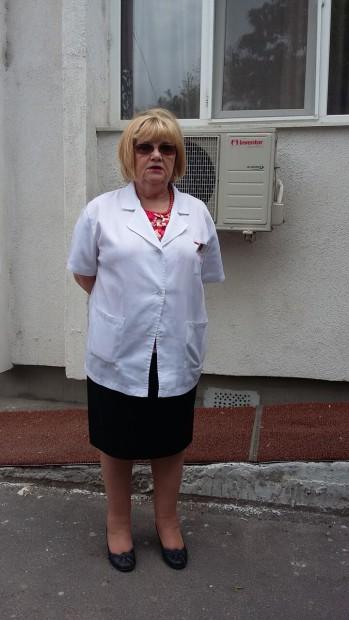 victorita stefanescu spit copii manager