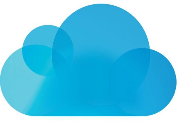 07-cloud-copy