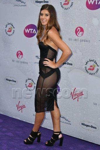 Tenis. Începe Wimbledonul! Simona Halep, impecabilă la ... Kate Winslet And Leonardo Dicaprio