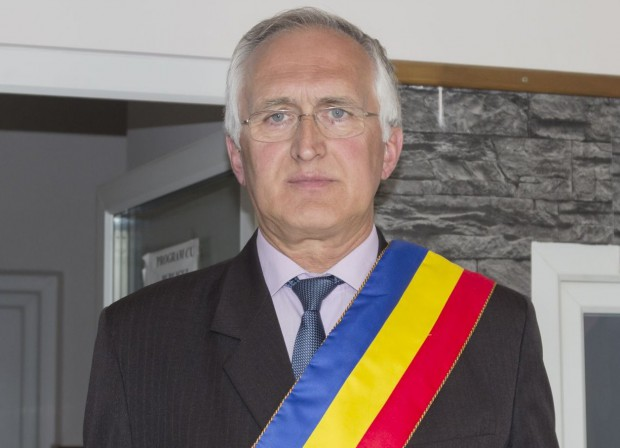 Gheorghe-Marin-Barcani
