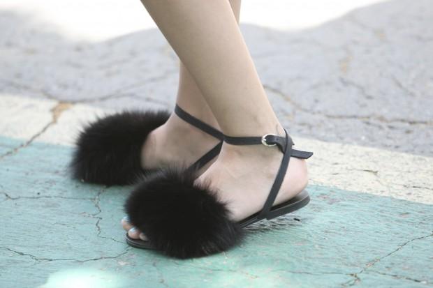 adelina pestritu - sandale (3)