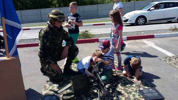 arme copii (4)