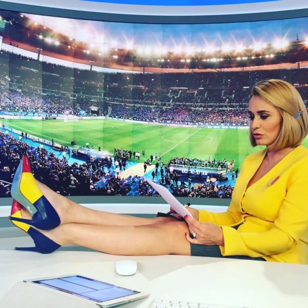 euro 2016 andreea esca