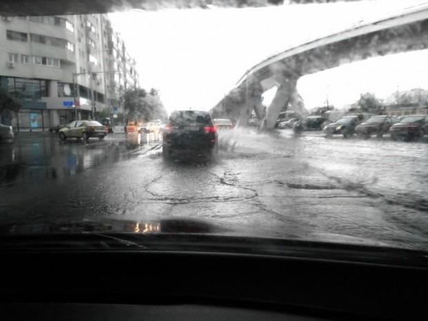 inundatii Buc2