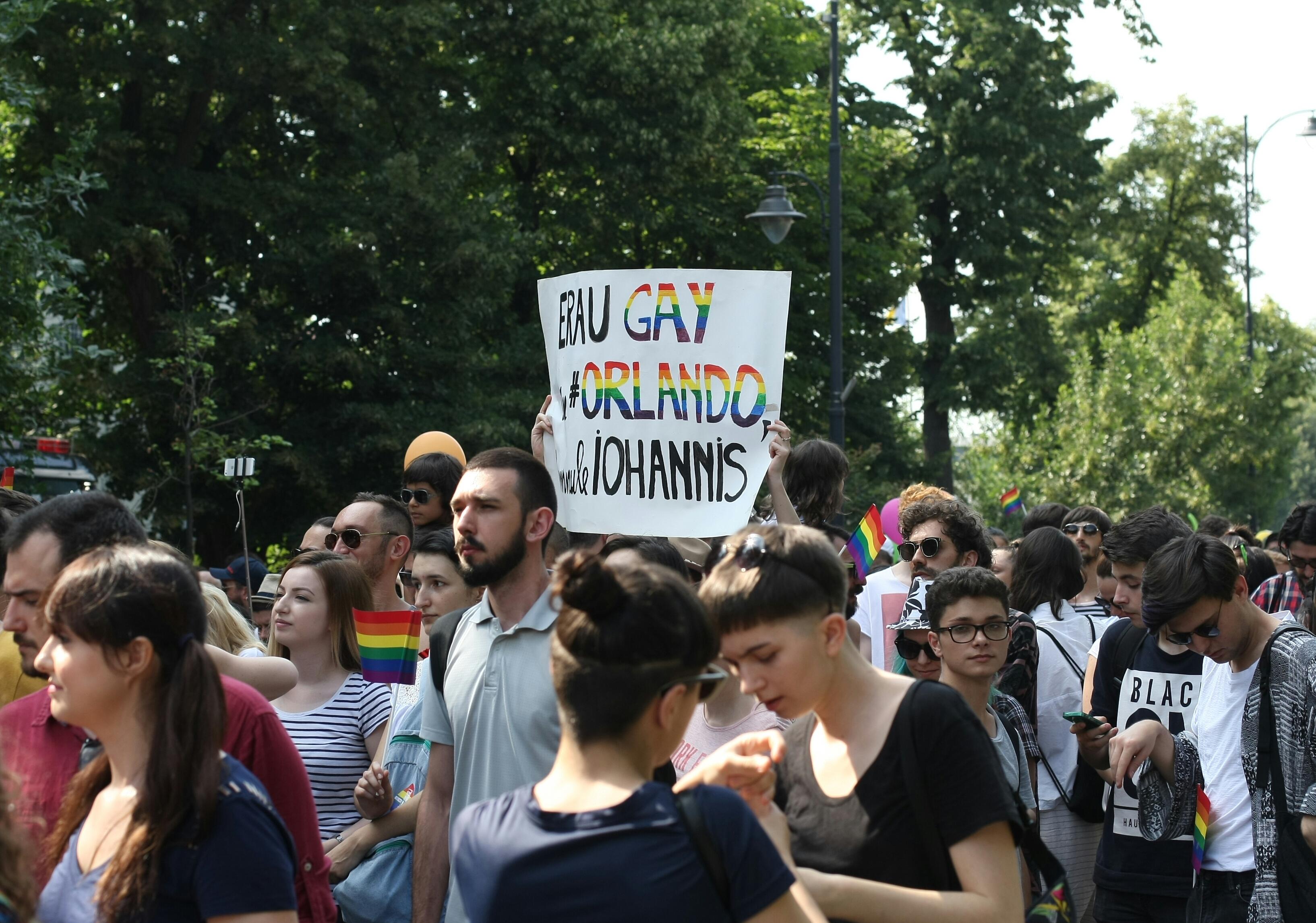 mars gay 2016 (2)