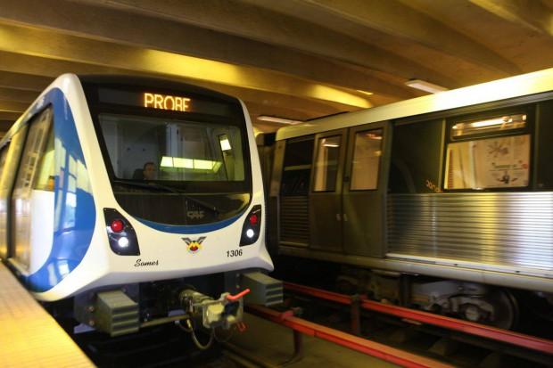 metrou-nou_07db3f8914