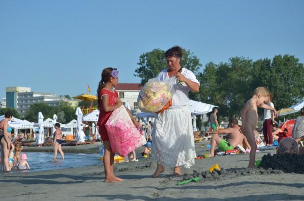 nereguli plaja (3)
