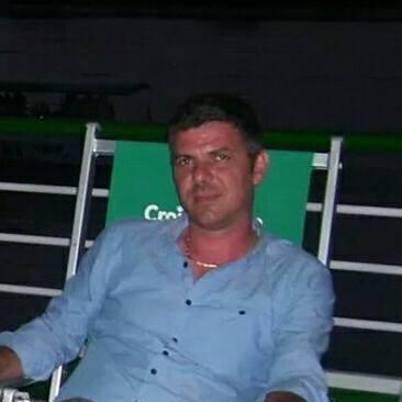 Profesorul Cătălin Pop, decedat în accident. Foto: Facebook