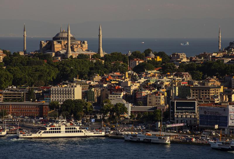ISTANBUL-shutterstock_444303628