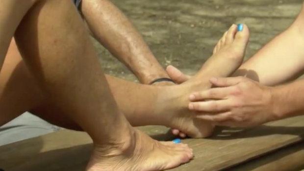 Missy-Payne-Ankle-Survivor