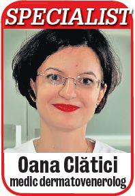 Oana Clatici