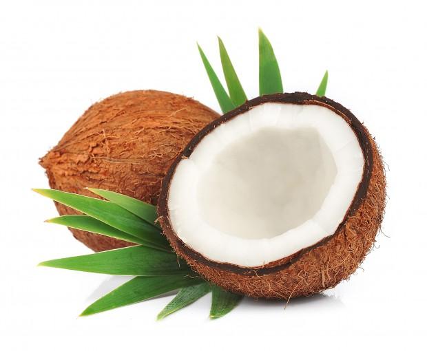 Singapore - cocos