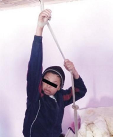copil-pedepsit-berevoiesti