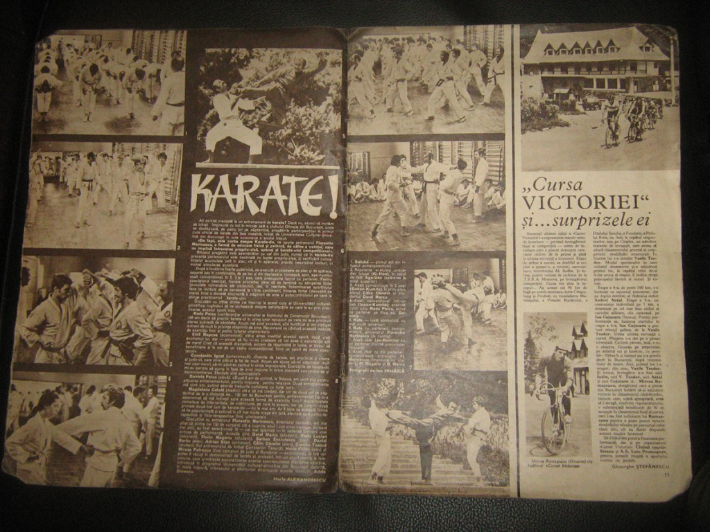 karate-in-romania-socialista-inainte-de-a-fi-interzis-IMG_4674