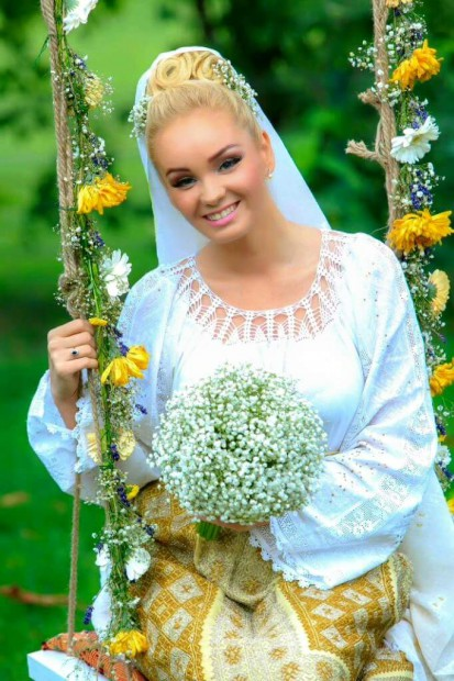 maria constantin (6)