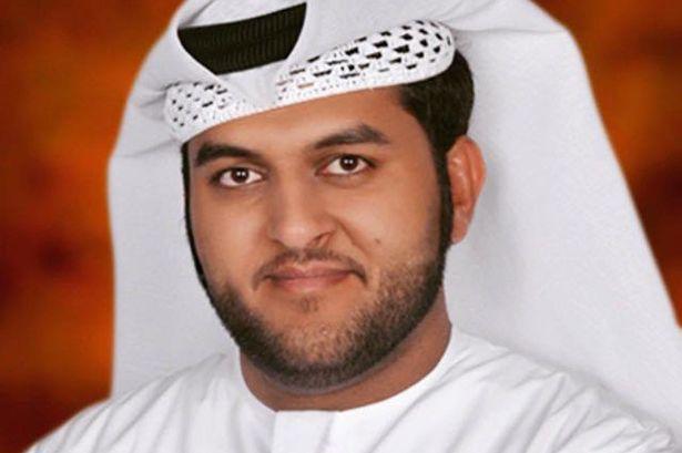 Firefighter-Jasim-Issa-Mohammed-Hassan