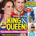 kate-middleton-queen-ok