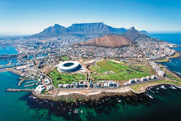 03-Cape-Town