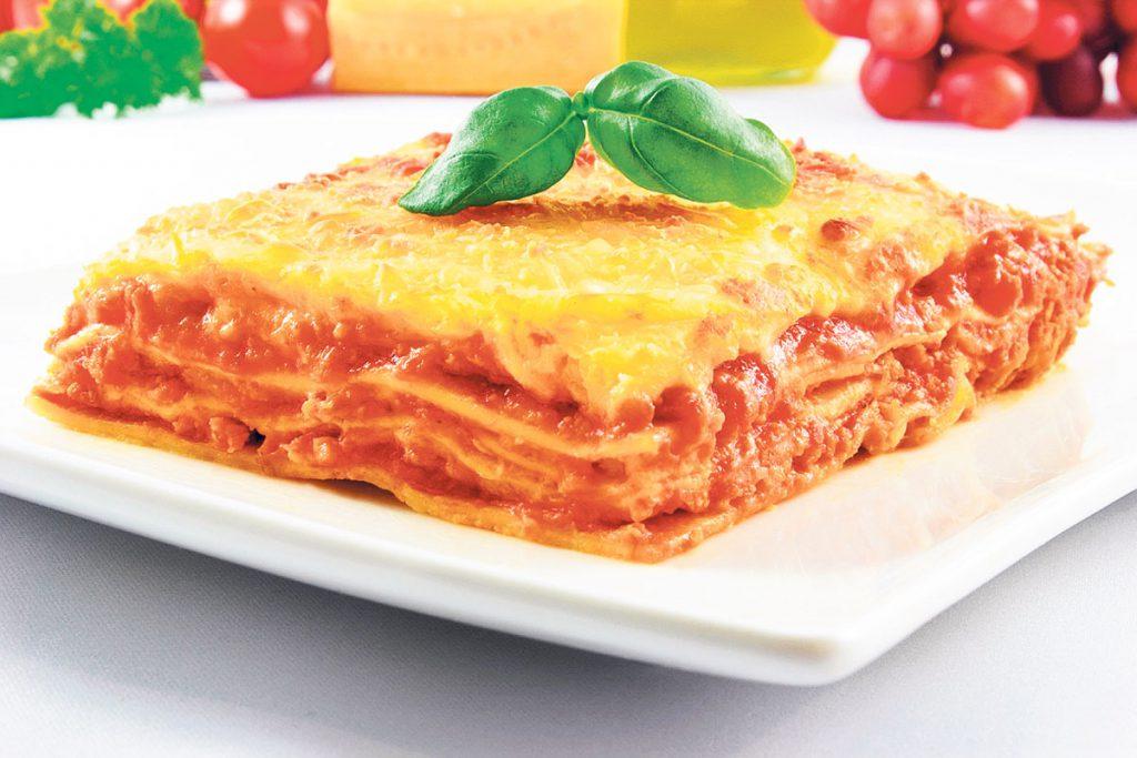 08_lasagna