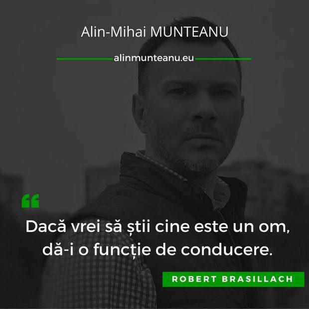 Alin Munteanu