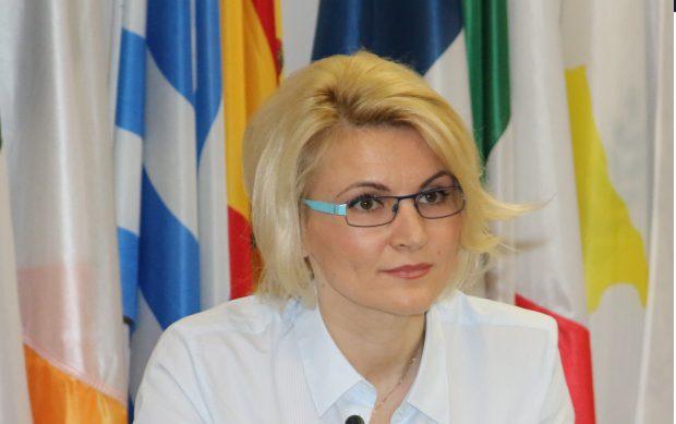 Andreea-Paul