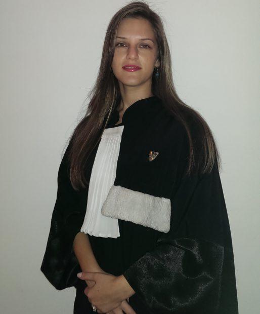 alexandra velican- avocat