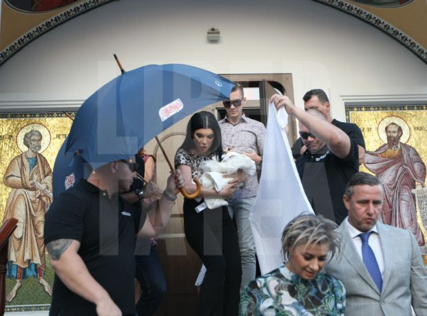 botez fetita andreea tonciu (4)