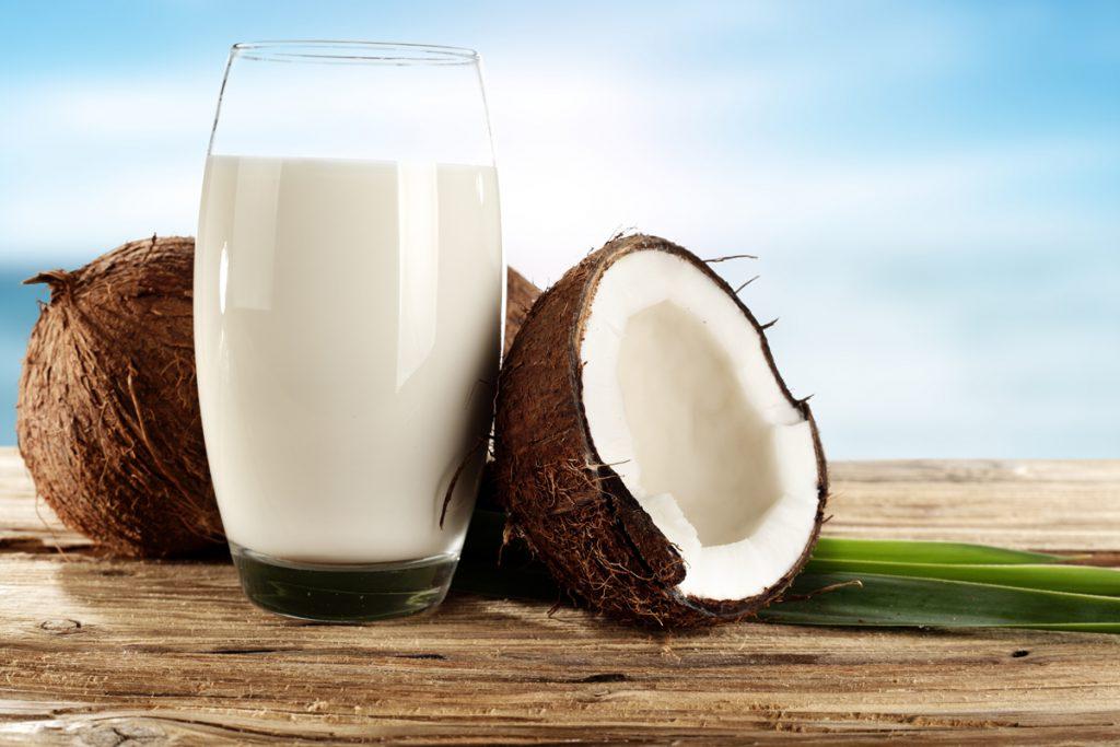 de-cocos
