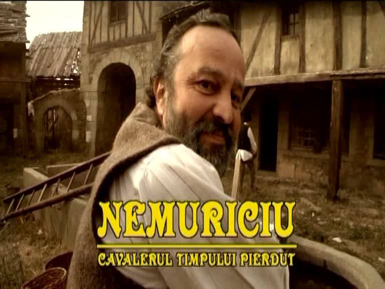 Ioan Gyuri Pascu a murit