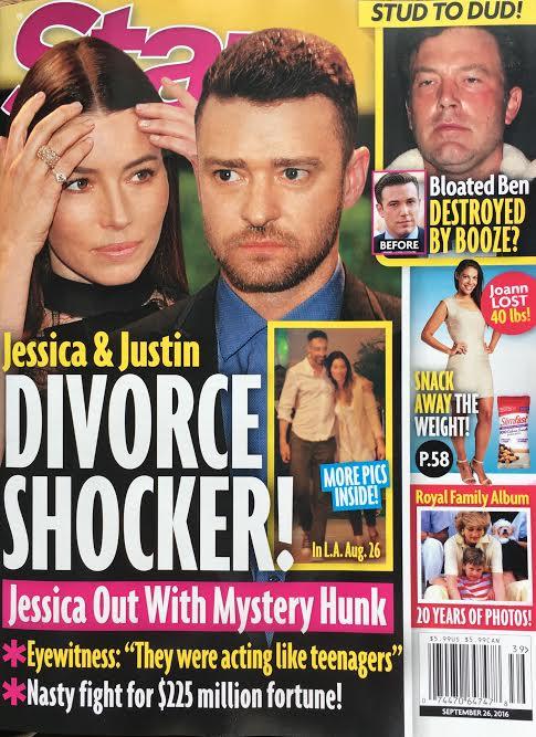 justin-timberlake-divorce-jessica-biel