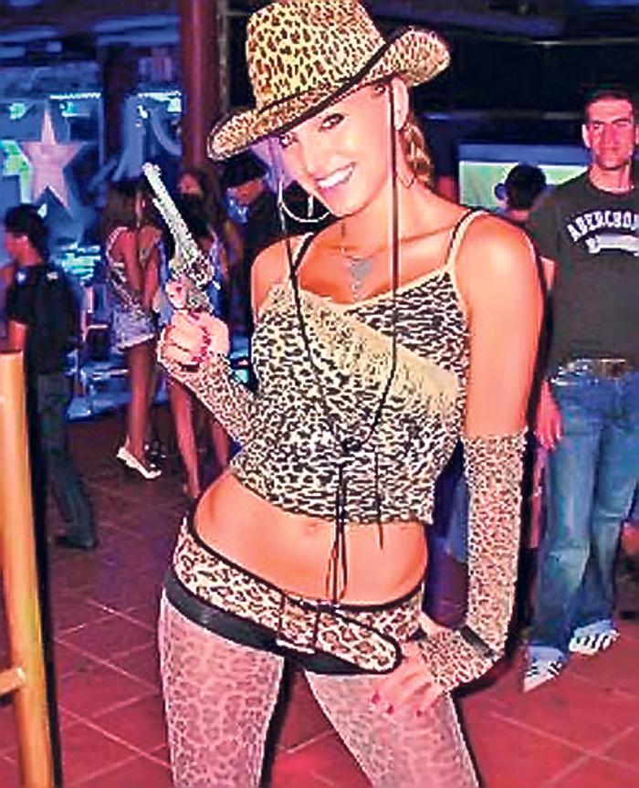 04-05-3---tanara,-Ibiza-2