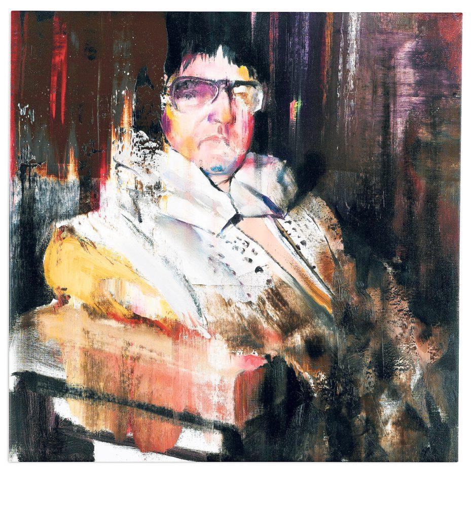 06-07-Regele