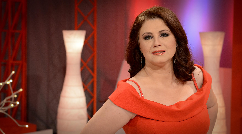 Corina Toader