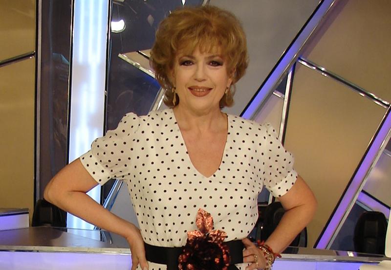 Corina Chiriac