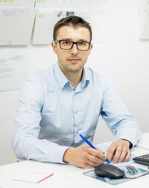 Dr.LaurentiuVladau