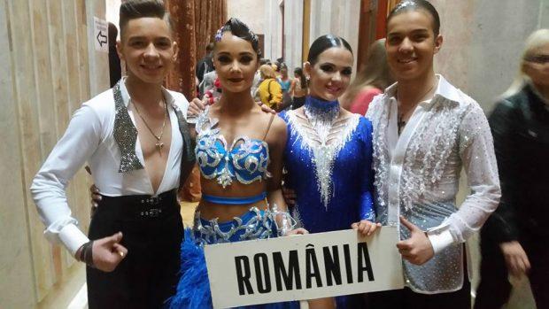 Romania jun 2 latin (2)