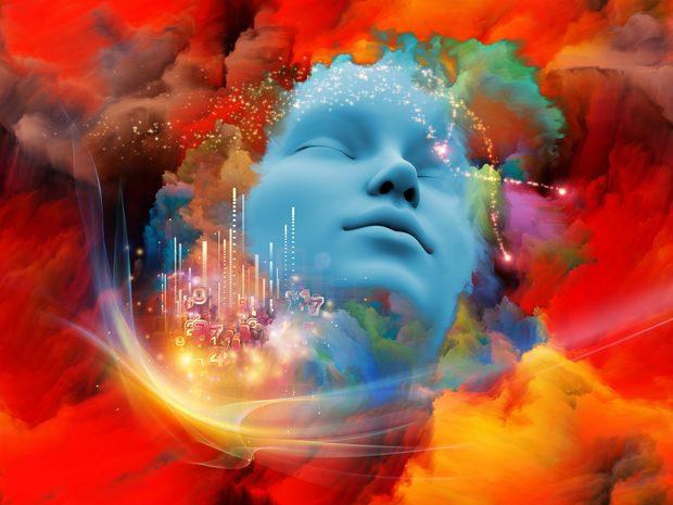 Ce ai visat? Dictionarul complet al interpretarii viselor | Ziarul Profit