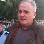 Fostul ministru al Comunitațiilor, Gabriel Sandu, condamnat la închisoare