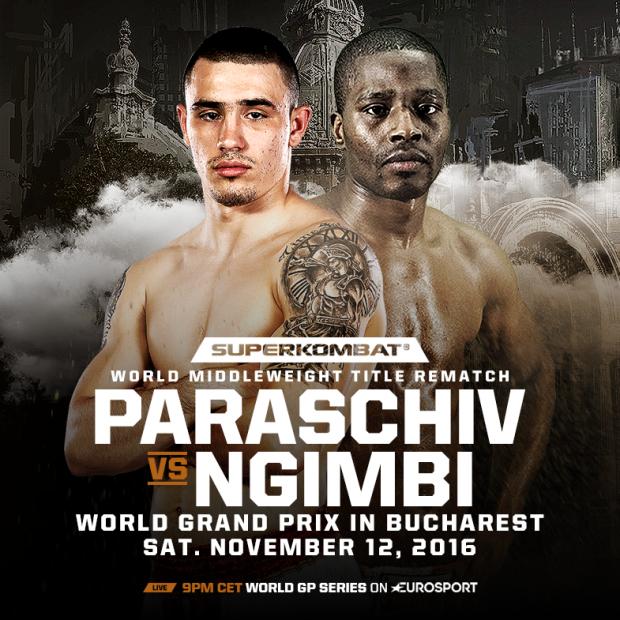 PARASCHIV_vs_NGIMBI