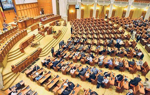 PSD a reusit cel mai bun scor din istoria partidului