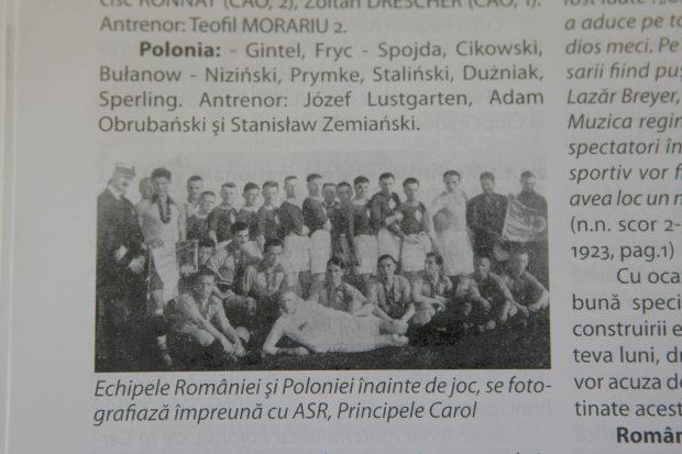 Ro Polonia 1922