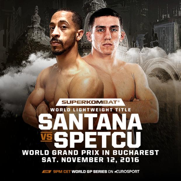 SANTANA_vs_SPETCU