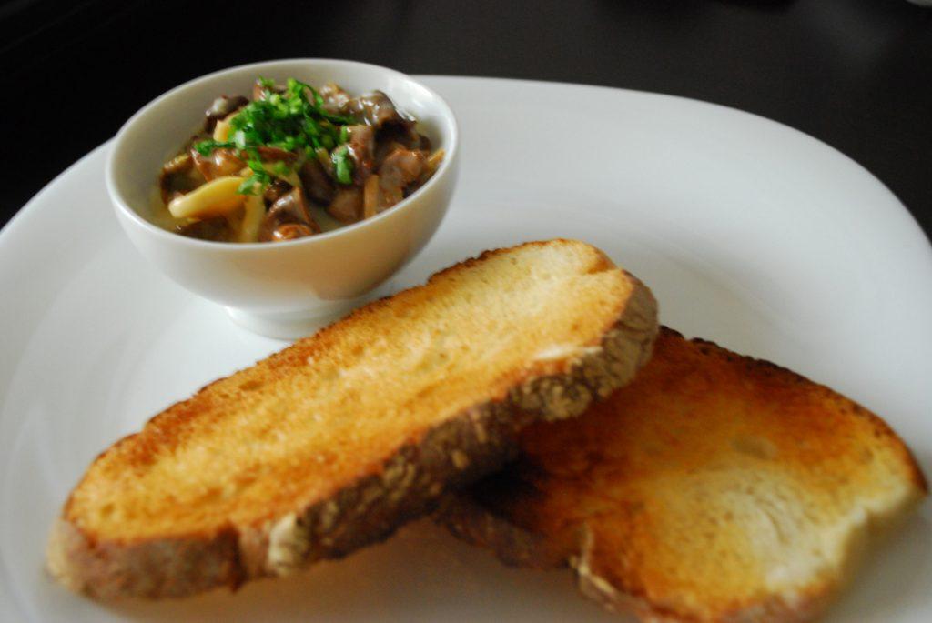 Salata-de-ciuperci-cu-maioneza-si-ghimbir