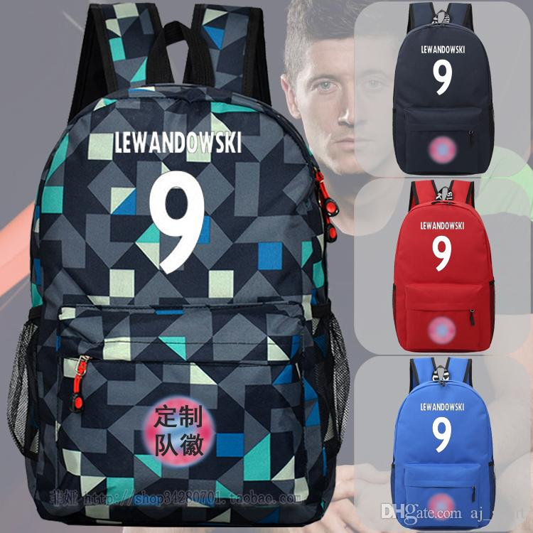 baskerball-bag-robert-lewandowski-backpack