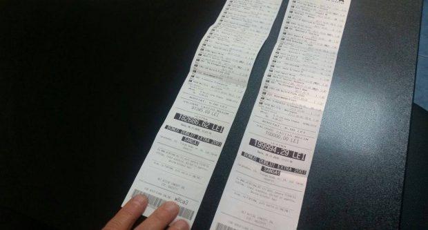 bilete-castigatoare-pariuri