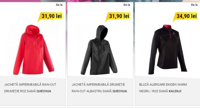 cumpărați ieftin autentic intreaga colectie disponibil 100% de înaltă calitate stil de viață nou jachete ...