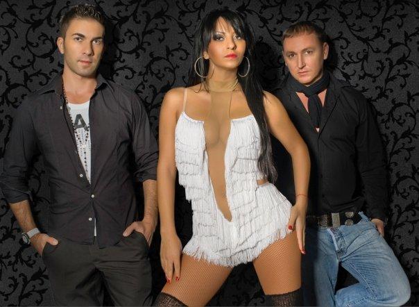 dj-project-giulia-anghelescu