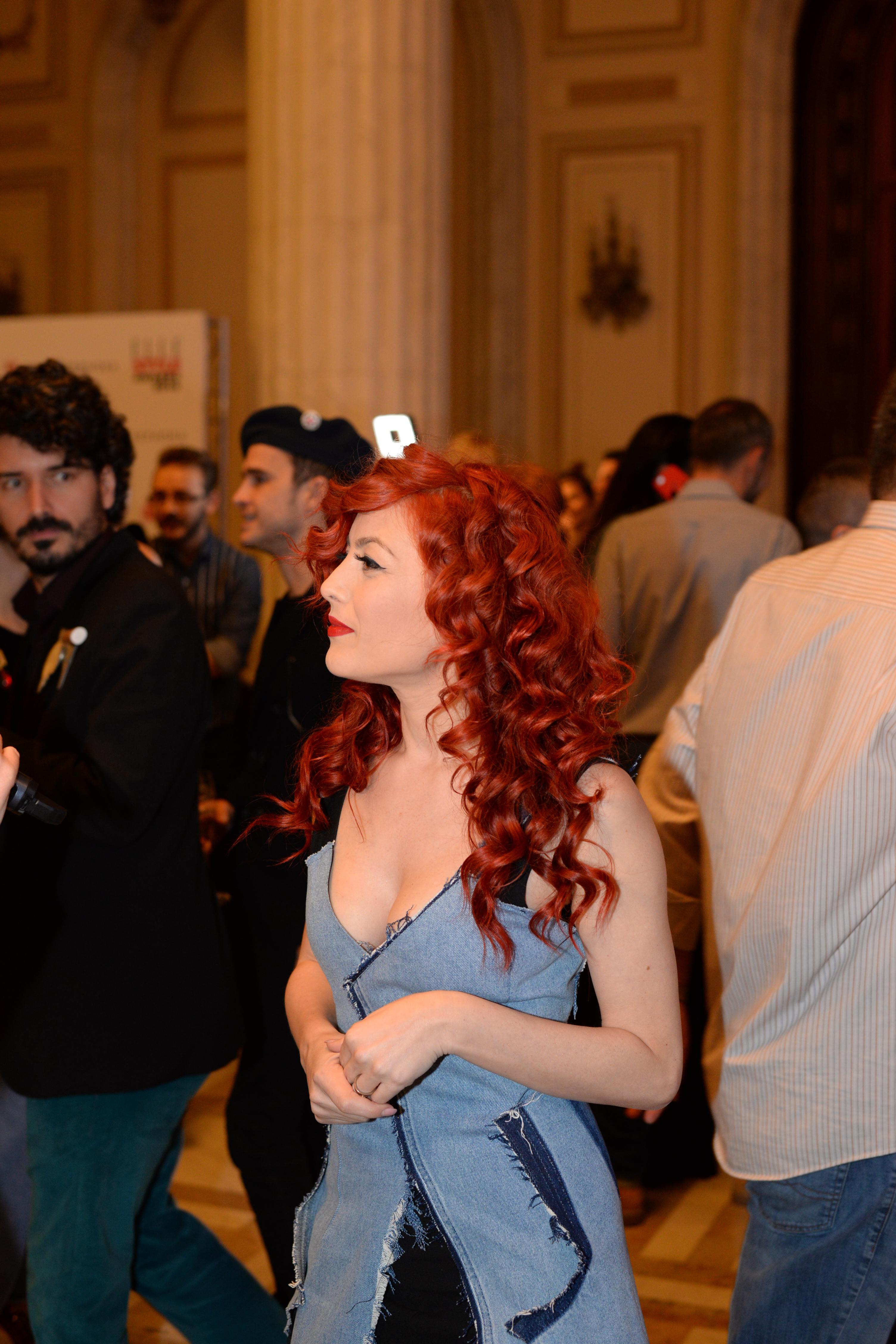elena gheorghe am (3)